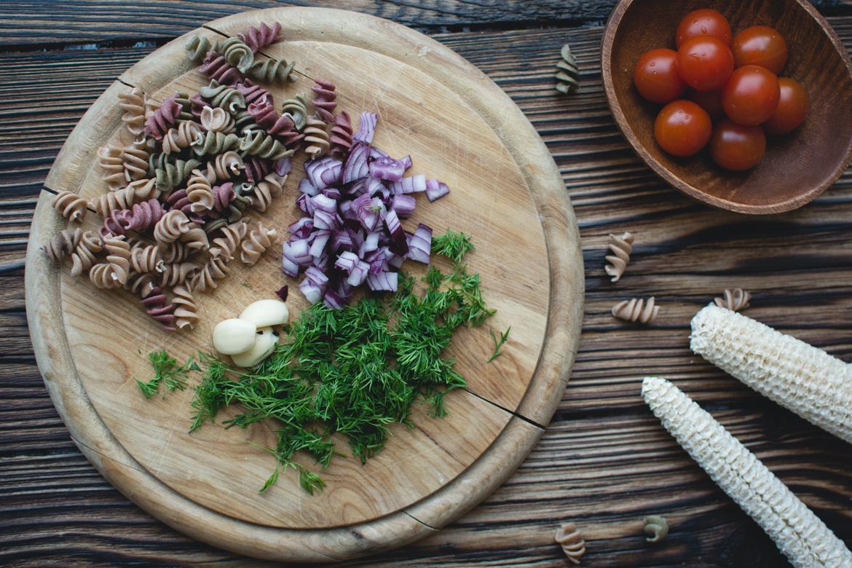 pasta-fusilli-prepared-for-cooking)